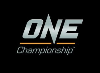 ONE Championship / onefc.com