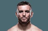 UFC Auckland Tim Elliott