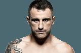 UFC Auckland Alex Volkanovski