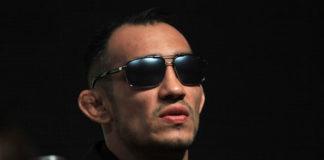 Tony Ferguson UFC