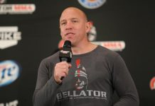 Former Bellator MMA color commentator Jimmy Smith has signed with the UFC