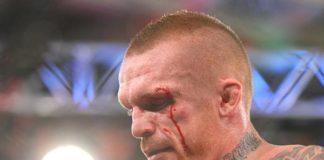 UFC Jim Wallhead