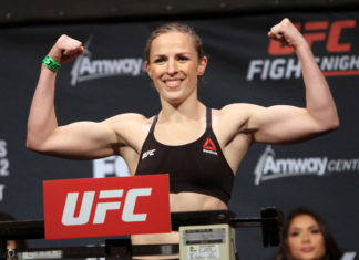 Sarah Kaufman and Jessica-Rose Clark have finally been paid by Battlefield FC