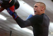 UFC Glendale: Dustin Poirier