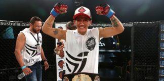 Virna Jandiroba Invicta FC UFC Fort Lauderdale