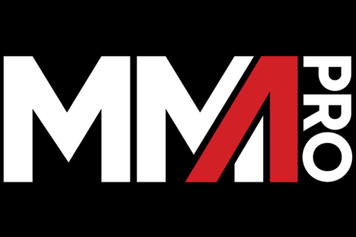 MMA ProLeague
