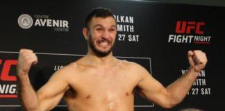 031 Gian Villante UFC Moncton