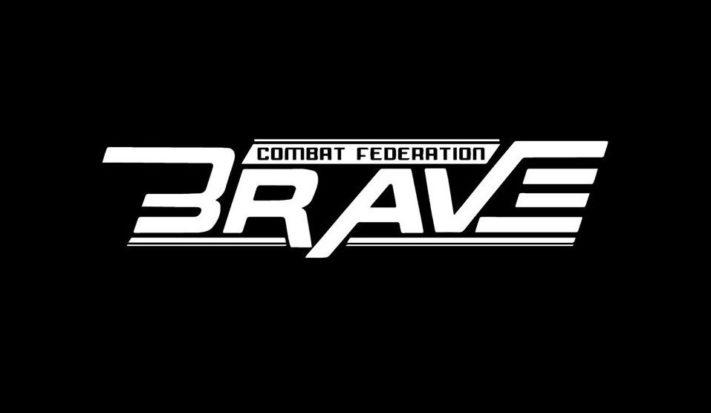 Brave CF Returns to India in December for Brave CF 20