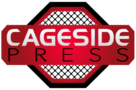 Cageside Press - MMA, UFC, Bellator News, Results and Analysis