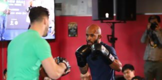 Demetrious Johnson ONE Championship: A New Era