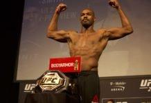 Jon Jones UFC 235 UFC 239