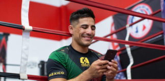Combate Americas Cricket Wireless