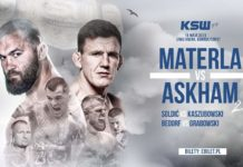 KSW 49 Results