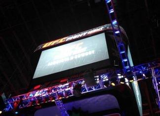 UFC Ottawa