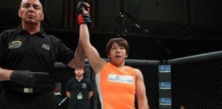 Kanako Murata