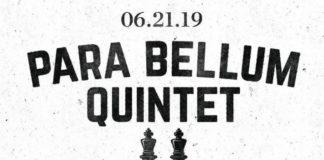 Para Bellum Quintet