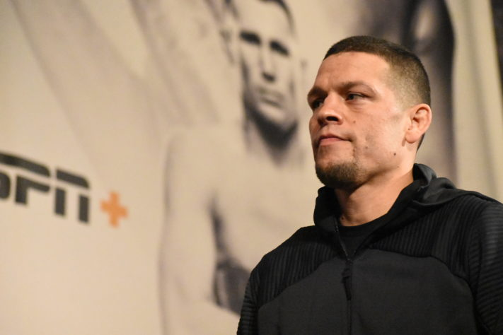 Ufc 257 Potential Main Events For The First Pay Per View Of 2021