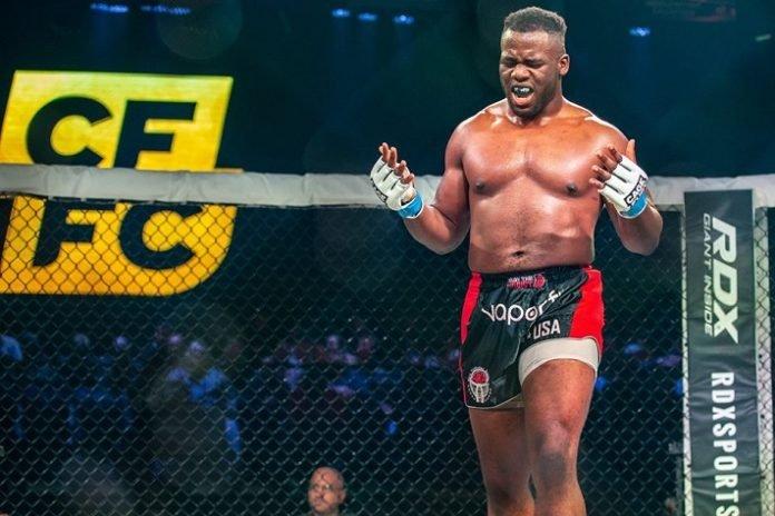 Tafon Nchukwi