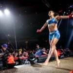 Alejandra Lara Bellator MMA