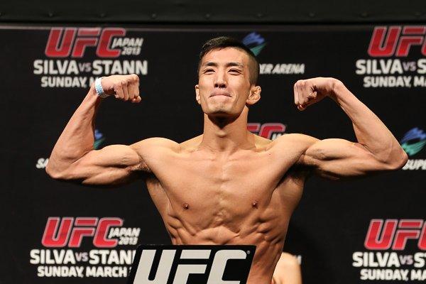 Kyung Ho Kang