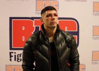 Adam Assenza