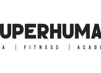 Superhuman gym