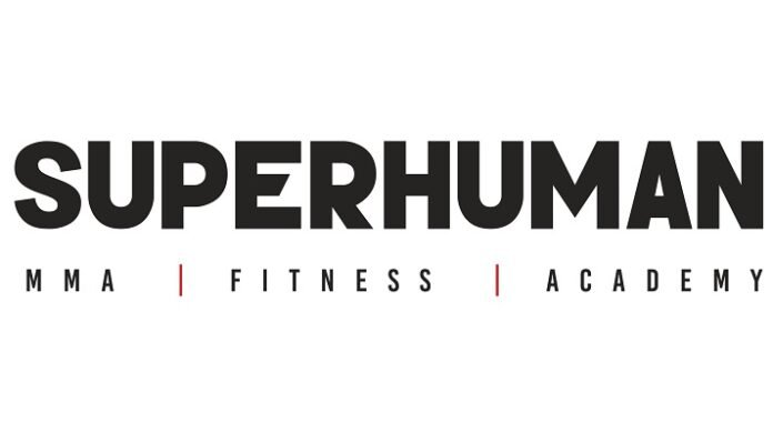 Superhuman gym