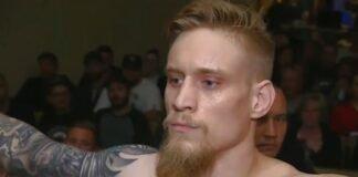 Mariusz Ksiazkiewicz