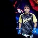 Emmanuel Sanchez, Bellator MMA