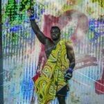 Oumar Kane ONE Championship
