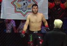 Askhab Zulaev