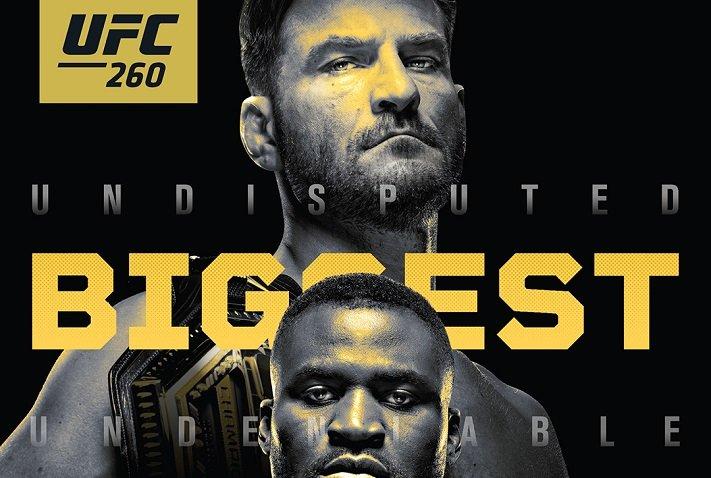 UFC-260-feat.jpg