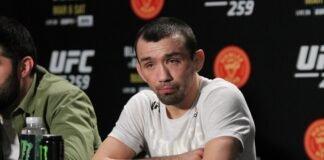 Askar Askarov