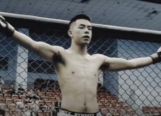 Khai Wu, YouTube