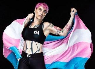 Alana McLaughlin