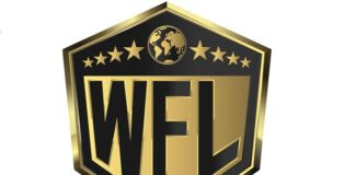 World Fight League (WFL)